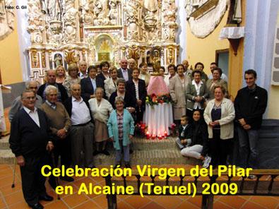 20091013000855-dia-del-pilar-09-en-alcaine.jpg