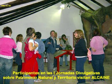 20091024181642-jornadas-patrimonio-natural-y-territorio.jpg