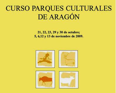 20091101104204-curso-parques-culturales.jpg
