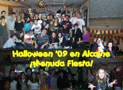 20091112001831-halloween-09-en-alcaine.jpg