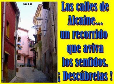20091226184048-calles-de-alcaine-teruel.jpg