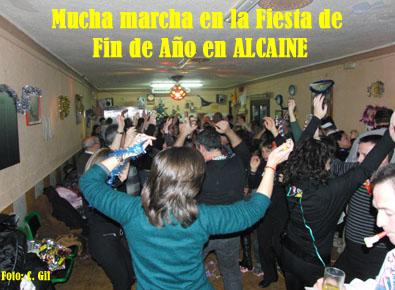 20100102010412-fin-de-ano-alcaine-09-10.jpg