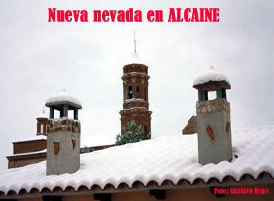 20100108011328-alcaine-nevado-3-copia.jpg