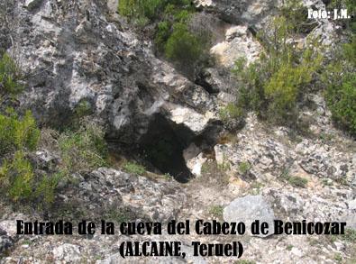20100223002943-cueva-benicozar-alcaine.jpg