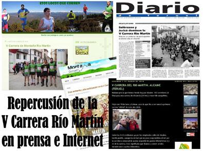 20100310000707-carrera-en-prensa.jpg