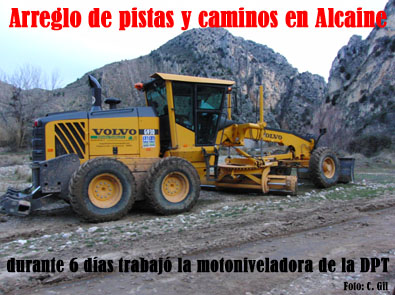 20100314000122-arreglo-de-caminos-y-pistas-alcaine.jpg