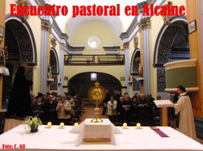 20100314223243-encuentro-oracion-alcaine.jpg