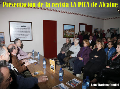 20100404183259-presentacion-la-pica-1.jpg