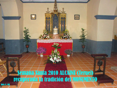 20100405115446-semana-santa-2010-alcaine.jpg