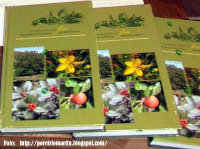 20100412223335-guia-flora-pcrm.jpg