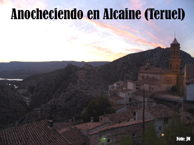 20100620111421-anocheciendo-alcaine.jpg