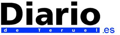 20100708003713-logo-diario-de-teruel.jpg