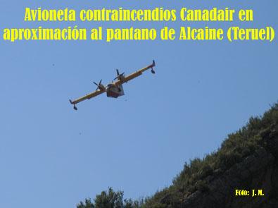 20100728162122-avioneta-en-practicas.jpg