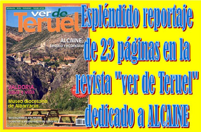 20100809002801-verdeteruel-alcaine-22.jpg