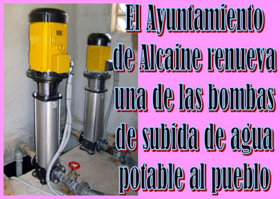 20100814233605-nueva-b0mba-agua.jpg