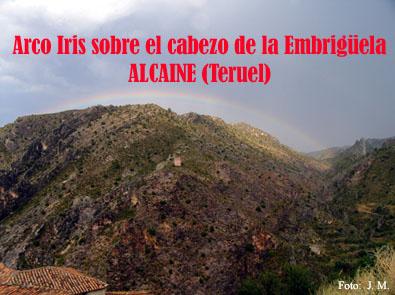 20100815115140-arco-iris-alcaine-2010.jpg