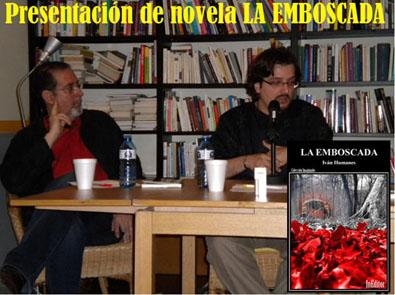 20100829180229-present-la-emboscada.jpg