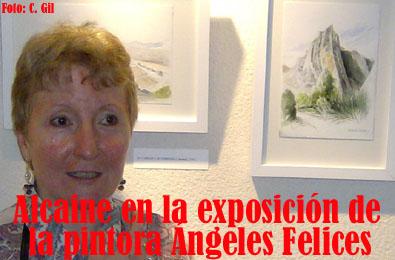 20100909001727-expo-angeles.jpg