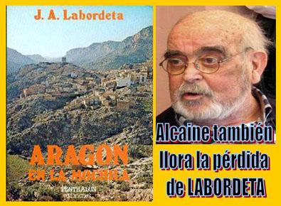 20100919105459-labordeta-hasta-siempre.jpg