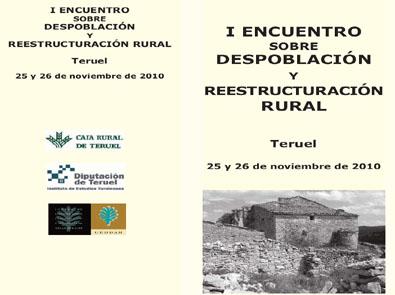 20101127220729-despoblacion1.jpg