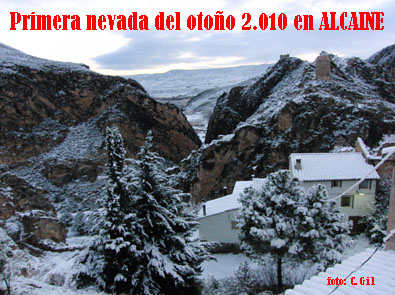 20101205120238-nevada-xii-2010.jpg
