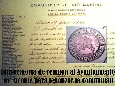 20101206190058-comunidad-rio-martin-1942.jpg