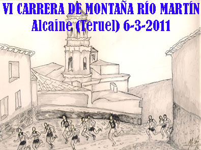 20101211201253-dibujo-vi-carrera.jpg