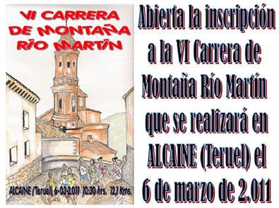 20110113220937-vi-carrera-2011.jpg