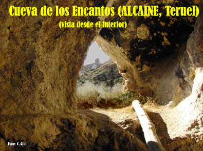 20110123151245-alcaine-cueva-encantos.jpg