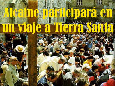 20110206115557-viaje-tierra-santa.jpg