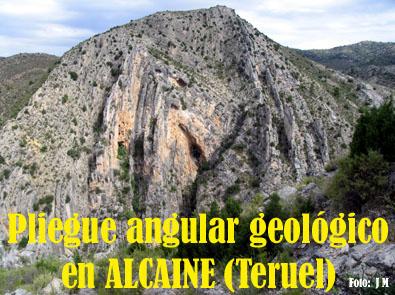 20110220124836-pliegue-geologico-alcaine.jpg