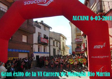 20110306180704-exito-vi-carrera-alcaine.jpg