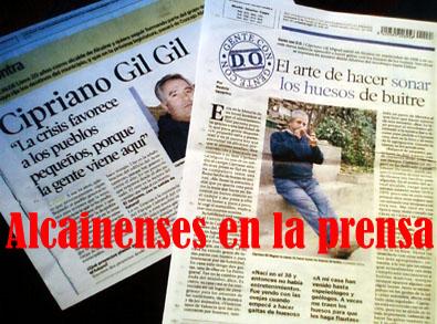20110328000048-alcaineses-en-prensa.jpg
