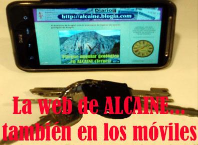 20110401003238-alcaine-en-movil.jpg