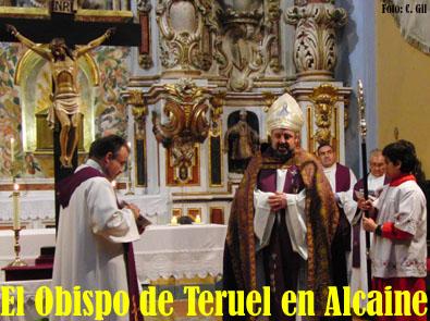 20110403232314-obispo-en-alcaine.jpg