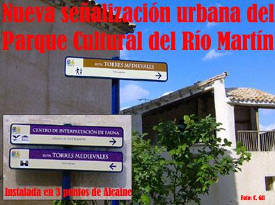 20110417111828-senales-pcrm-alcaine.jpg