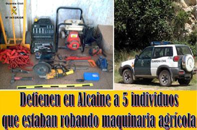 20110419005246-roboen-alcaine11.jpg