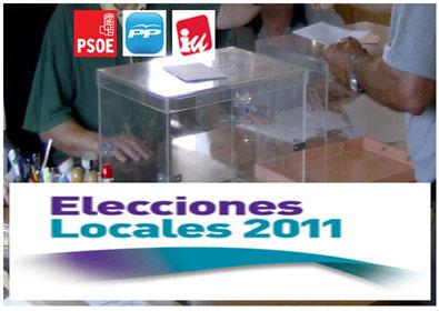 20110516233244-elecciones11.jpg