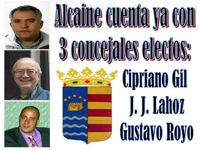 20110522203625-concejales-electos11.jpg