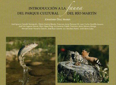 20110527002952-libro-fauna.jpg