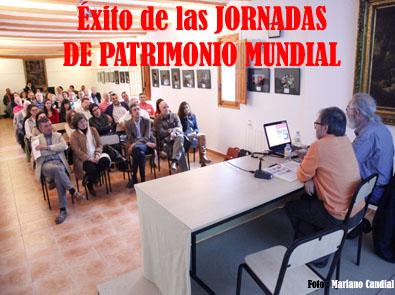 20110604005817-jornadas-alcaine-patrimonio2011.jpg