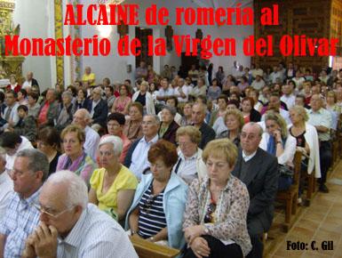 20110615225223-alcaine-en-el-olivar11.jpg