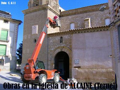 20110624115429-obras-iglesia-alcaine11.jpg