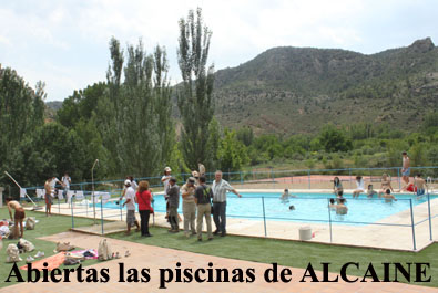20110702225727-piscinas-alcaine11.jpg