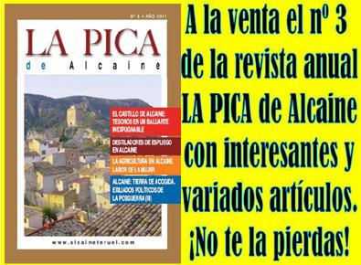 20110717225502-lapica3noticia.jpg