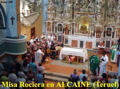 20110724194238-misa-rociera-en-alcaine.jpg