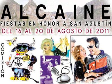 20110813191339-fiestas-alcaine2011.jpg