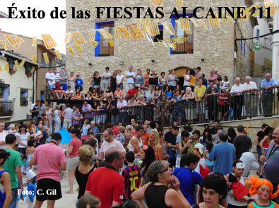 20110821201304-fiestas-alcaine11.jpg