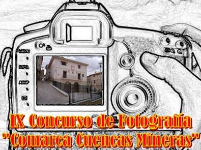 20111025221345-concursofotosccmm11.jpg