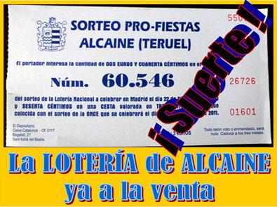 20111030104014-lotealcaine11.jpg